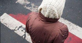 В Ессентуках ищут водителя, сбившего пенсионерку и покинувшего место ДТП