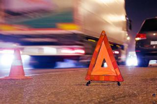 На Ставрополье водитель «Газели» с хлебом погиб в жесткой аварии