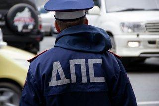 В Пятигорске задержали сотрудников ДПС, избивших до смерти водителя BMW