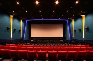 В Железноводске появится ультрасовременный кинотеатр