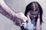 Новости: Изнасилование несовершеннолетней