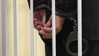 Житель Ессентуков предстанет перед судом за надругательство над дочерью и подростком-инвалидом