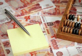 Ставрополье направит федеральный грант в 1 млрд рублей на развитие АПК и благоустройство