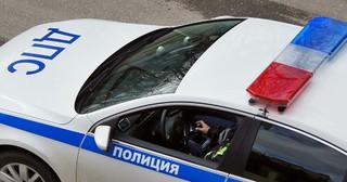 В ГИБДД Ставрополья придумали способ бороться с лихачами
