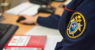 Один из организаторов теракта в Пятигорске предстанет перед судом
