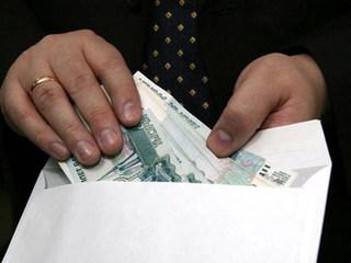 Ставропольские чиновники пойдут под суд за мошенничество и взятку