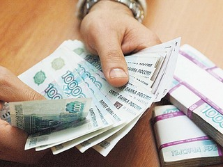 В Пятигорске задержали подозреваемого в серии мошенничеств с земельными участками