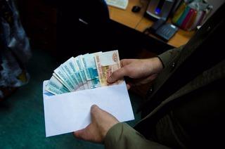 Сотрудникам УФСИН Ставрополья вынесли приговор за мошенничество