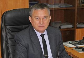 Глава Лермонтова Евгений Нуйкин подал в отставку