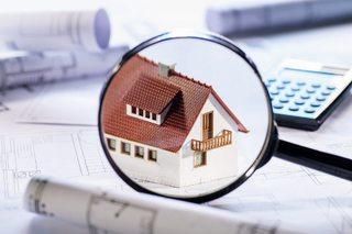 На Ставрополье проведут комплексную кадастровую оценку имущества