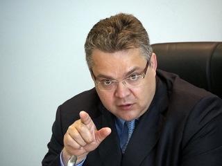 В Ессентуках ожидаются отставки в связи с выявленными нарушениями при застройке города