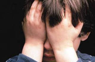 На Ставрополье педофил надругался над 2-летней девочкой