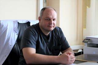 Онколог Роман Ищенко: «Второе мнение в онкологии – это альтернативный взгляд, который крайне важен для успешного лечения пациента»