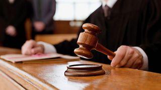 Администрации Пятигорска отказали в праве на спорный земельный участок