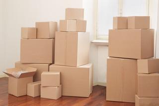 Услуги мувинговой компании – лучшее решение для организации квартирного переезда