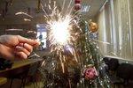 Новости: Новогодние праздники
