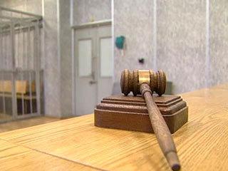 В Пятигорске вынесен приговор лже-сотруднику ФСБ из Волгограда