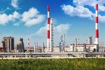 Новости: Индустриальный парк