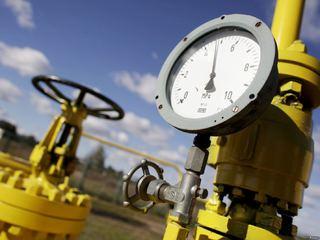 На Ставрополье в текущем году газифицируют семь населенных пунктов