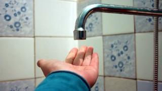 Жителям ряда улиц Пятигорска временно отключат воду