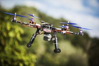 Дронам запретят летать над объектами ЧМ по футболу – 2018