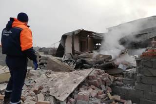 При взрыве в пятигорской пивоварне погиб экс-глава полиции Еревана