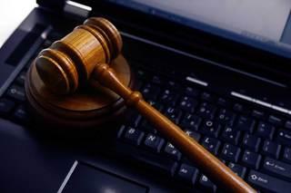 Пятигорчанин получил условный срок за распространение порнографии