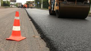 На ремонт муниципальных дорог Ставрополья направлено около 3 млрд рублей