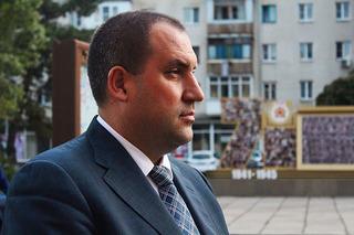 СМИ: Глава Минераловодского городского округа подал в отставку