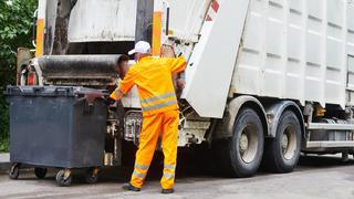 В Пятигорске оштрафовали регоператора после перебоев с вывозом мусора
