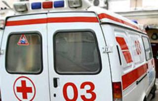 На Ставрополье трое мужчин погибли от отравления угарным газом