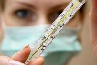 У 83% заболевших жителей Ставрополья выявлен свиной грипп