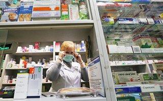 Глава Ставрополья распорядился проверить аптеки в связи с ажиотажем на лекарства