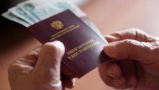 Губернатор Ставрополья поручил краевому правительству заняться индексацией пенсий