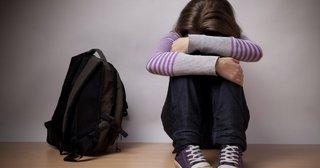 Полиция и администрация Георгиевска разбираются в конфликте между школьницами