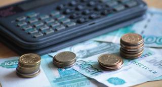 Директор ООО «ГлавЗерно» на Ставрополье скрыла более 15 млн рублей налога