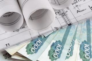 На Ставрополье реализуют 4 инвестпроекта на 2,3 млрд рублей