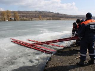 рыбалка в пятигорске на новопятигорском озере