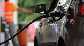 Газовое топливо на Ставрополье подорожало на 9,3 процента