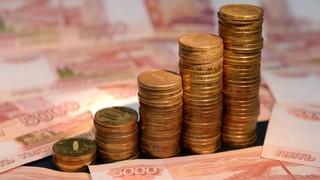 Бюджет Ставрополья в 2019 году достиг рекордного показателя