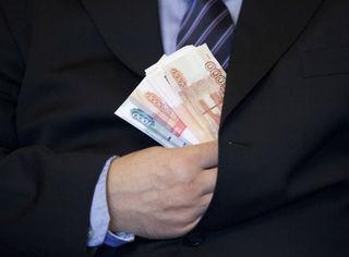 Ставропольского бизнесмена подозревают в растрате 800 млн рублей при строительстве космодрома «Восточный»