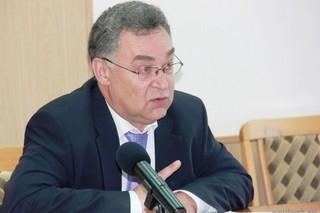Бывший полпред губернатора Ставрополья получил срок за мошенничество