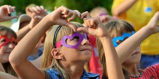Летом пришкольные лагеря Пятигорска примут свыше 3 тысяч ребят