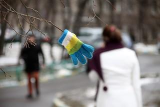 На Ставрополье ожидается резкое похолодание