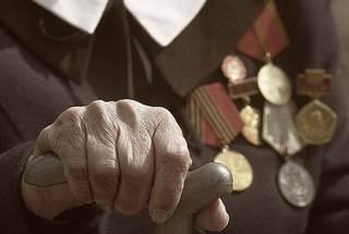 В рамках акции более 100 ветеранов прошли лечение в санатории Пятигорска