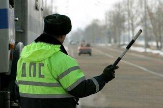 В Пятигорске в новом году 15 водителей отказались от медосвидетельствования