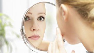 Красота внешности – симбиоз пластической хирургии и косметологии