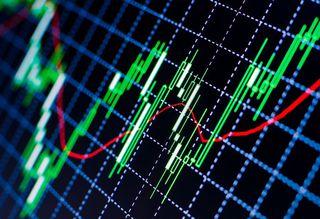 Обучение в Школе биржевого мастерства ЦЕРИХ удачно дополняет доступ к учебным биржевым торгам