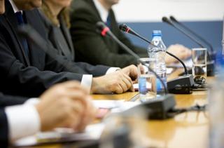 На бизнес-конференции в Пятигорске презентуют инвестпроекты СКФО