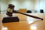 Новости: Приговор суда